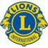 Välkommen till Lions Club Simlångsdalen